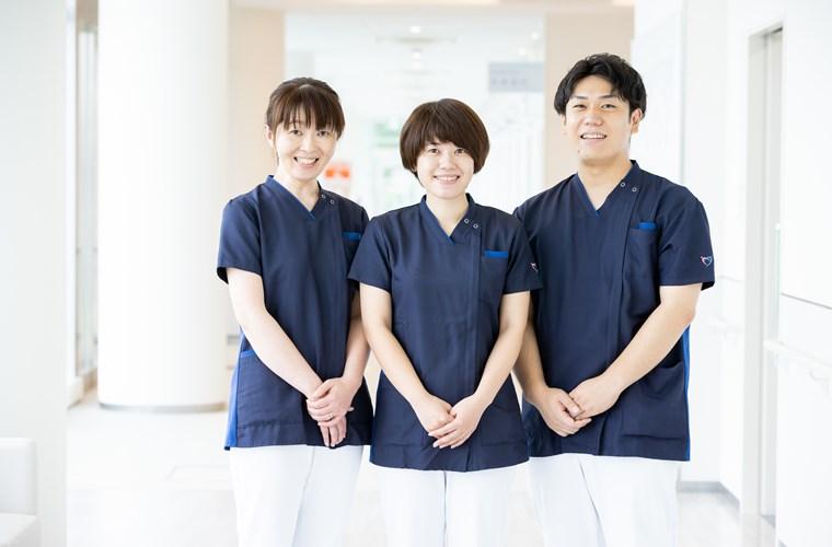 医療法人社団千葉光徳会千葉しすい病院