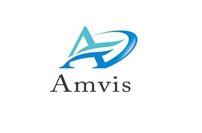 株式会社アンビス