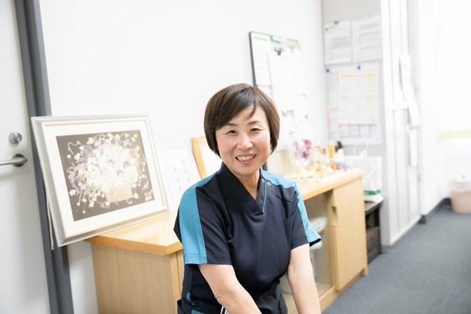 医療法人社団愛友会 津田沼中央総合病院