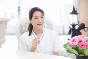 【産休・育休】取得者多数 仕事と家庭の両立が図れる!