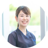 宮崎 麻美