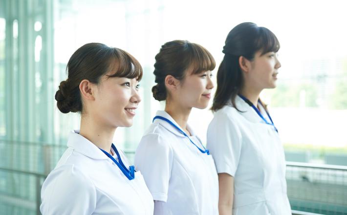 取得難易度は高いがチャレンジしたい「専門看護師」|看護師の求人・転職・募集なら【マイナビ看護師】≪公式≫